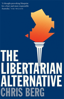 The Libertarian Alternative