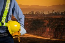Ensuring a future for Australian coal fired power stations