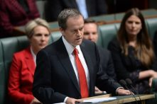 It's Offensive When Labor Plays Politics With Racism