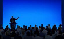 Debate Must Be Embraced, Not Silenced