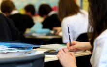 America Has The Answer For Australia's Failing Schools