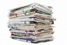 Abolish The Australian Communications And Media Authority