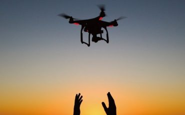 Drone Regulations Stifle Business And Innovation With New Technology