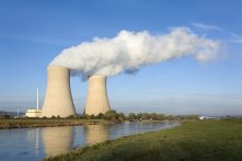 The Potential For Nuclear Power In Australia