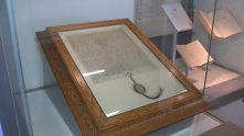Volume 1. The Magna Carta in Australia