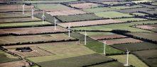 More Renewables Will Not Solve The Renewables Problem – Finkel Review