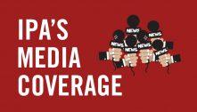 Media Coverage July 17 2017