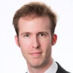 Profile photo of Joshua Stranger