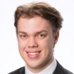 Profile photo of James Bolt