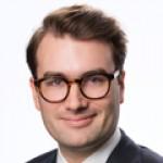 Profile photo of Simon Breheny