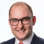 Profile photo of Aaron Lane