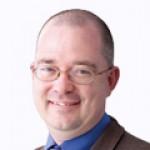Profile photo of Sinclair Davidson