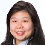 Profile photo of Nina Lohanatha