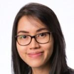 Profile photo of Anniessa Putri
