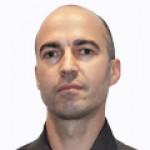Profile photo of Jason Potts