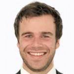 Profile photo of John Slater